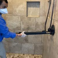 Is Cleaning an Essential Service?