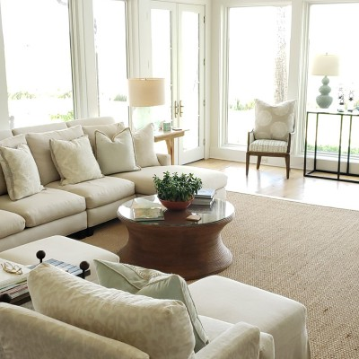 Sea Island House Cleaning, Office Disinfecting and Sanitizing