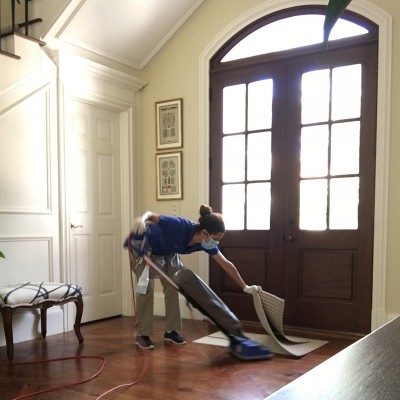 Jekyll Island GA House and Office Disinfecting, Cleaning, Sanitizing