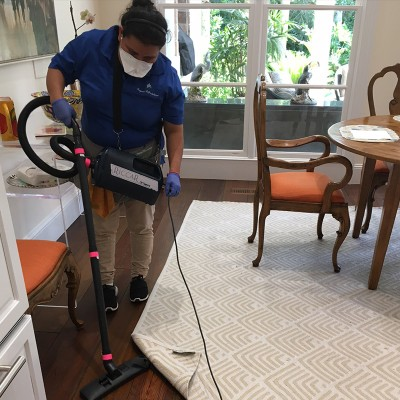 Glynn County House Cleaning Office Disinfecting, Sanitizing